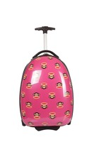 China trolley bag,cute suit case,kids abs luggage