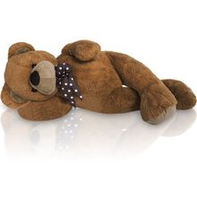 Giant Huge Big Stuffed Animal Teddy Bear Plush Soft Toy 120cm