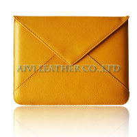hand strap with case for ipad 3,fancy case for ipad 3
