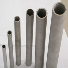 Top Quality Mirror Finish 5/8 Grade 202 Stainless Steel Pipe