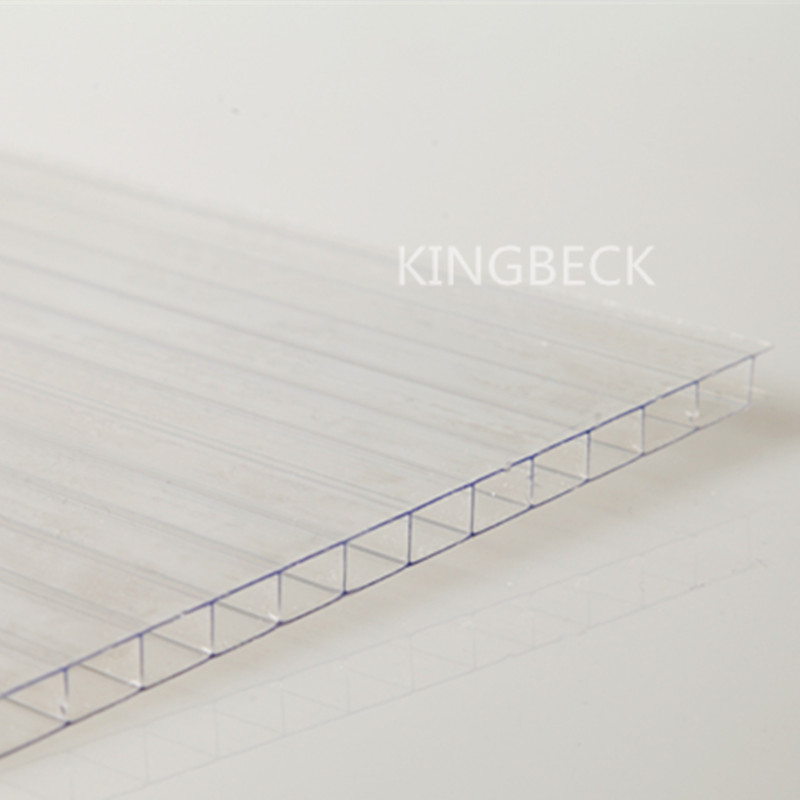 polycarbonateroofing sheets / polycarbonate roofing prices