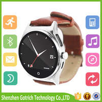 china alibaba wrist watch cell phone androidly smartwatch for iphone