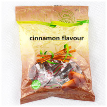 Confection/Candy/Chewing Gum Used Cinnamon Extract American Cinnamon Oil Flavor