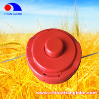 Hot Sell Nylon grass Trimmer Head