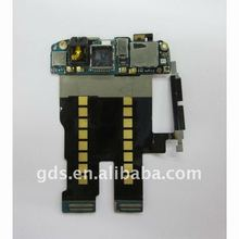 Main LCD Board Flex Ribbon Cable For HTC Desire/Google Nexus One
