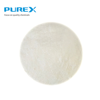 Oxalic acid 99.6% for rust removing