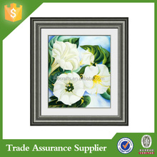 2015 New Product Resin Handmade Frame Photo Designs