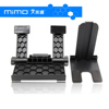 2015 New 6 in 1 Universal Game TV clip for PS4/XBOX One/Wii U/PS3/XBOX 360/WII