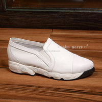 Advantage Price Paypal Wholesale Exclusive Sneakers White