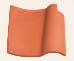 Worldwide Delivery Iso Quality Decorative Roof Tile Wholesale Manufacturer In China