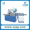 CPC-220 full automatic paper cone making machine for ice cream