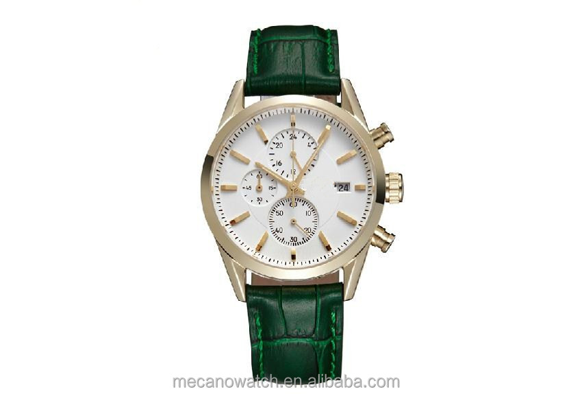 2015 trendy mens watches digital watches wholesale