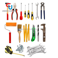 All Types Hardware Tools In Yiwu