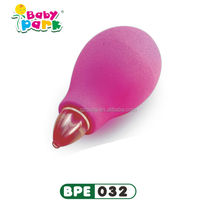 useful safety adult nose cleaner (vacuum nasal aspirator )