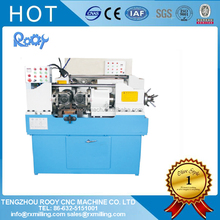 Screw Rolling Machinery Thread Making Machine For Sale large anchor bolts Z28-150