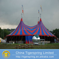 giant circus tents for sale