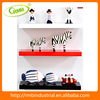 container homes floating wall shelf storage rack