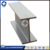 steel h beam dimensions steel weight table stainless steel table