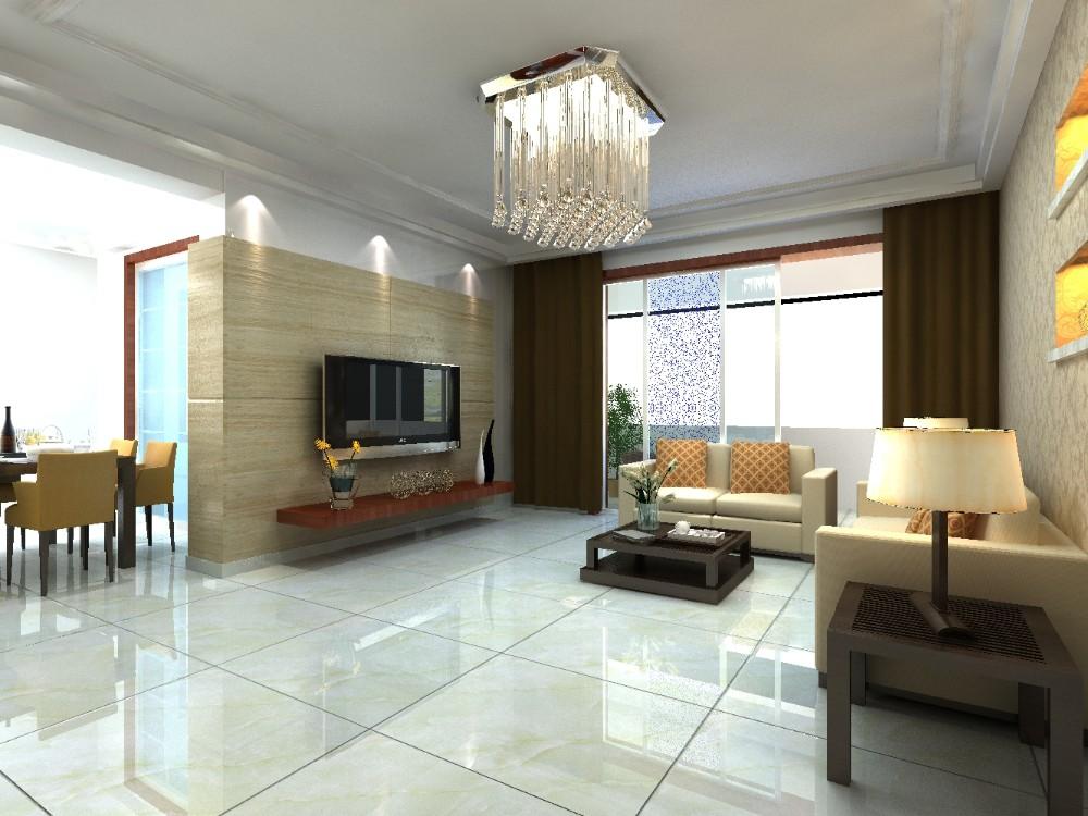 Server Room Floor Tiles : Hs gn server room raised floor tiles buy