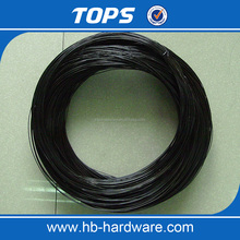 building material annealde black iron wire