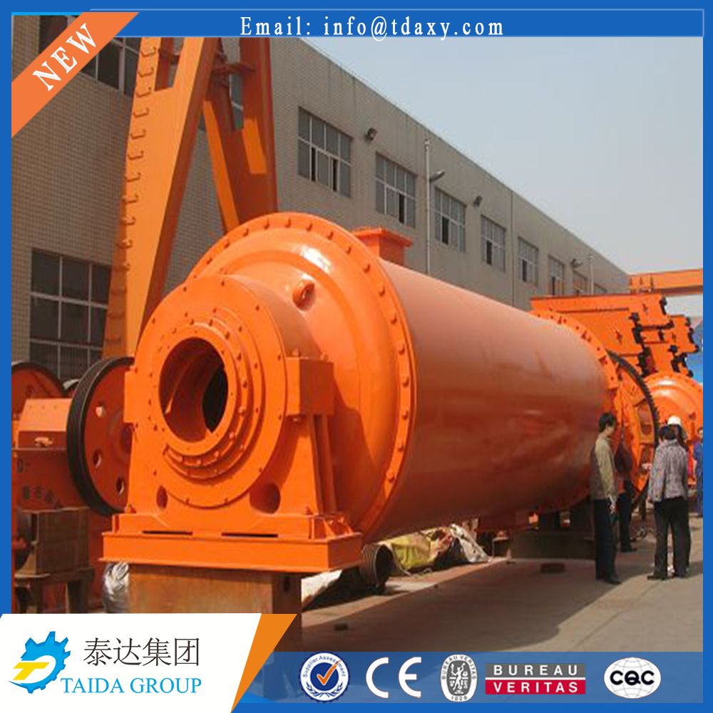 Small Size Ball Mill,Mini Ball Mill, Mini Grind Machine