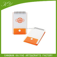 Bulk sale oem pp sticky note for stationery items for schools