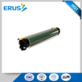 For Xerox DocuCentre IV C7780 C6680 C5580 Imaging Drum Unit Cartridge CT350867 CT350868