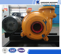 good quality Centrifugal Mining Solid Slurry Pump
