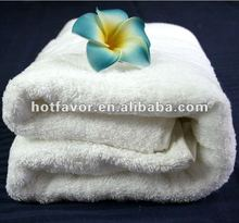 100% cotton hotel face towel/Hand Towel/Bath Towel