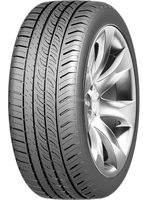 195 50R15 195/55r15 Cheap Car Tire Price Buy Tires Direct from China