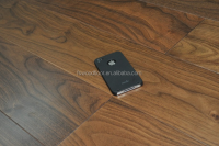 prefinished american walnut solid wood floor
