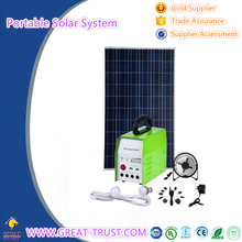 Most Popular home solar system,solar system 3kw with battery,mini solar system project