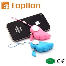 New Arrivals Fashion personal safety gadgets high quality supply
