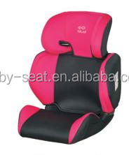 baby car seatr chair, child car seat for child 15-36kg