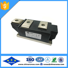 thyristor and rectifier diode power module