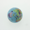 quality golf balls world map golf ball globe map golf balls