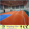 hot sale pp interlock floor tile outdoor basketball sports areas plastic sports floor outdoor sports floor