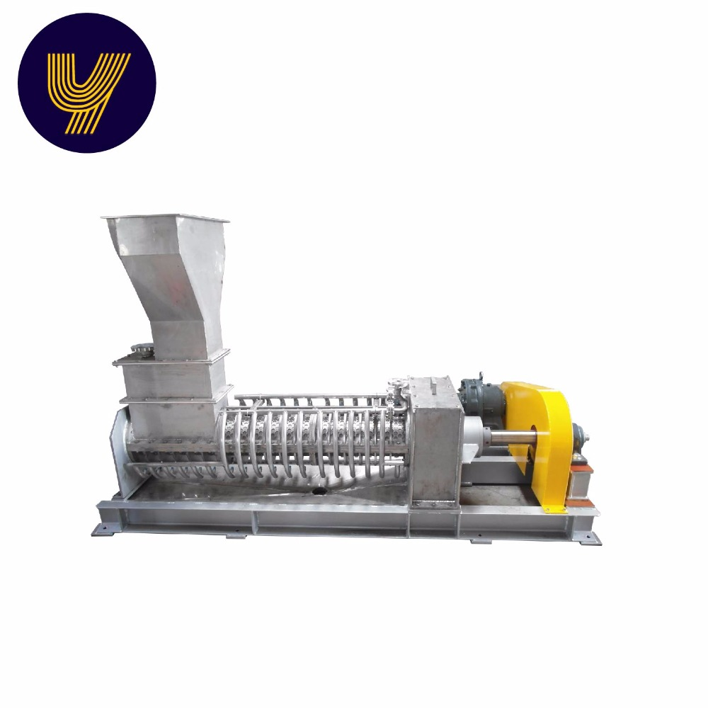 High quality industrial dryer, industrial dryer price