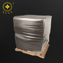 Bubble or Foam Foil Heat Insulation Thermal Pallet Cover Kits