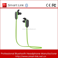 mobile phone bluetooth headset compatible with all smart phones