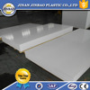 forex pvc sheet white and hard pvc sheets black for cabinet plastic 4'x8'