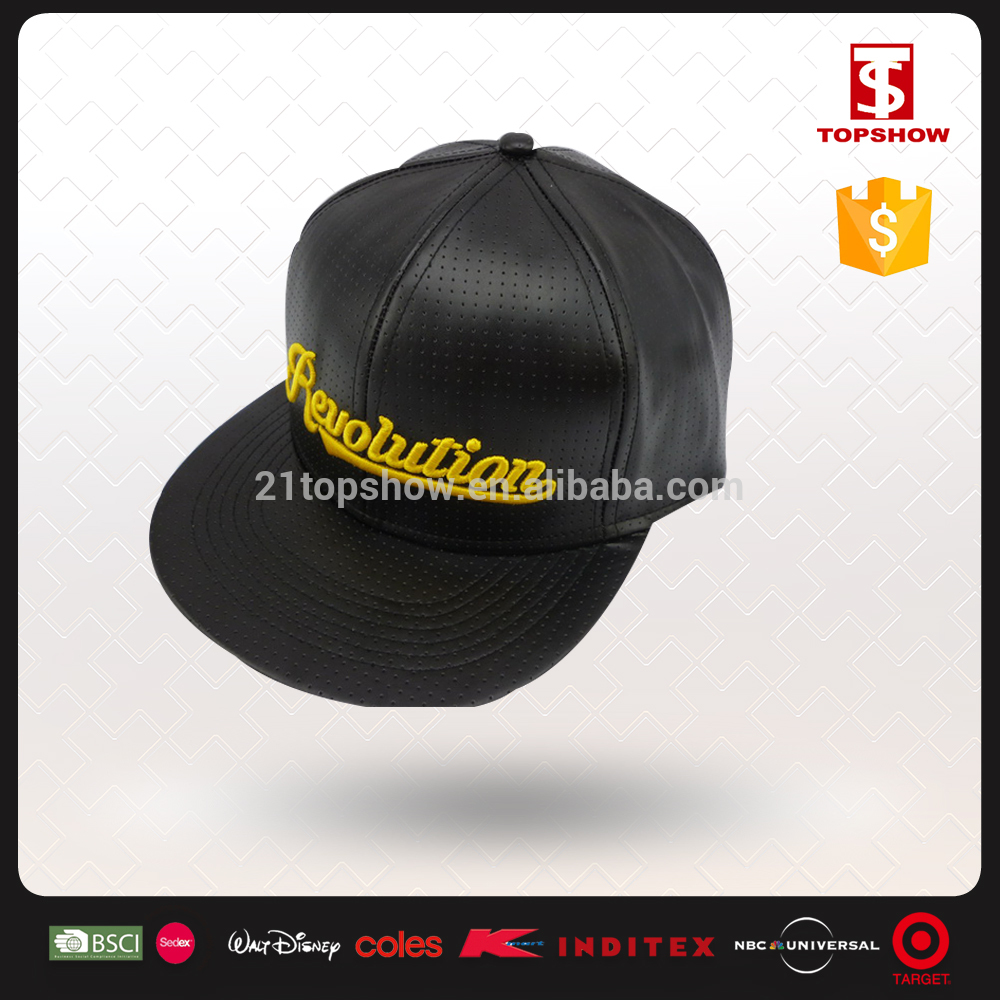 Low Price full back hats wholesale online