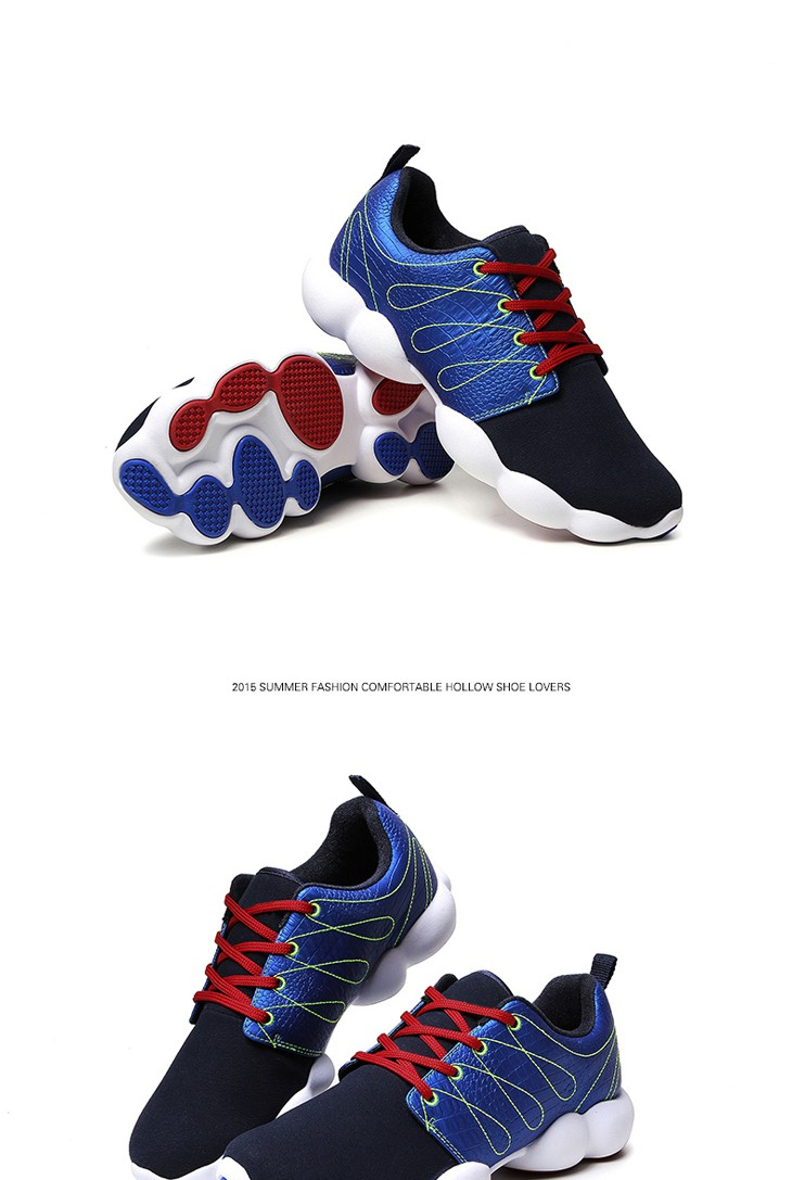 american sports shoe manufacturer 28 images china