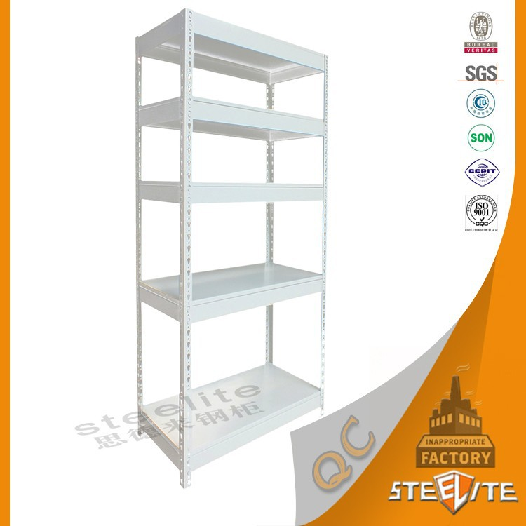 2016 Free Standing Stainless Steel Moisture Proof Bathroom