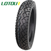 China motorcycle tire off road 110/90-16 supplier