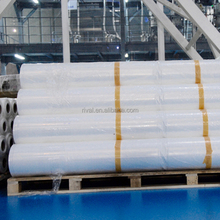 anti-foging plastic agricultural greenhouse film