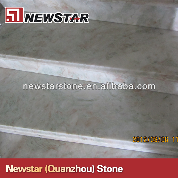 onyx stairs grill design