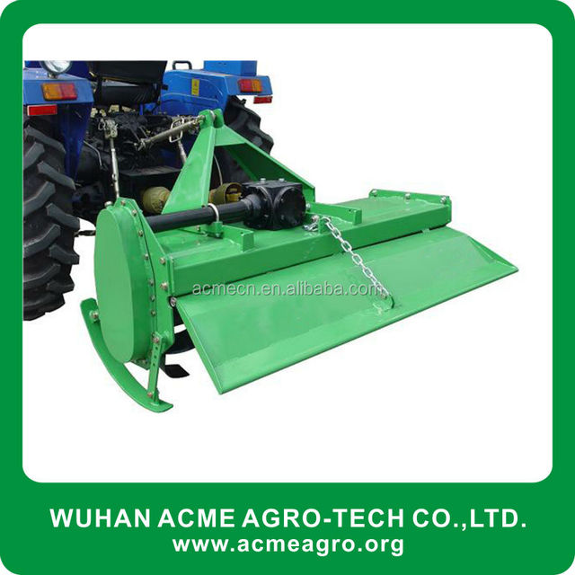 agricultural machinery rotary cultivator china manufacturer wholesale