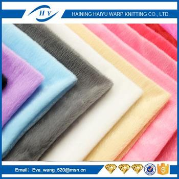 bedding fabrics fleece fabric for blankets fabric cutter