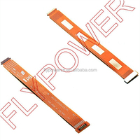 For ASUS Google Nexus 7 II 2nd LCD Screen Flex Ribbon Cable Flat Replacement